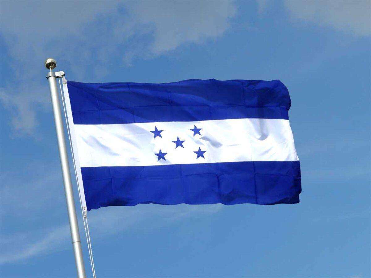 бело-синий флаг картинка несмотря