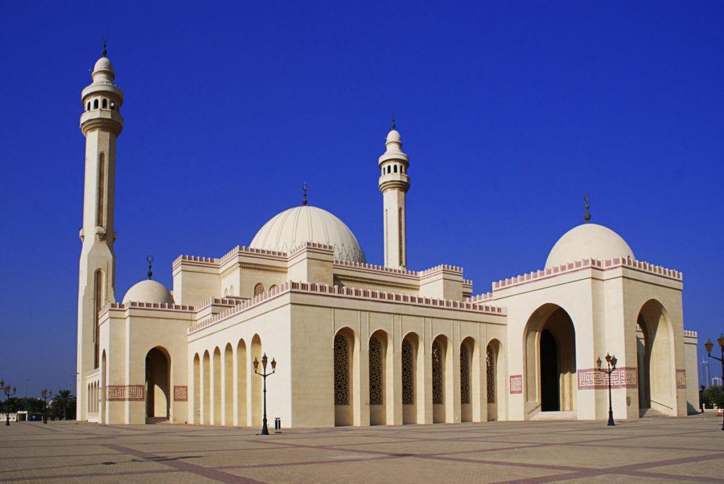 Аль-Фатих