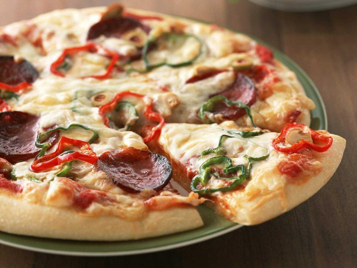 Картинки для пиццерии