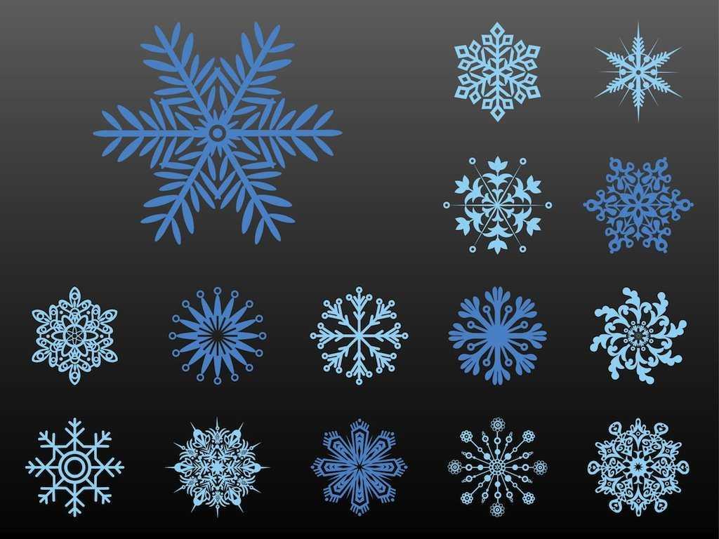 сути, картинки форм снежинок карта села верхнекизильское