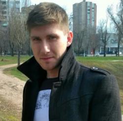 Кобылинский Александр